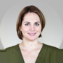 Linda Koritkoski